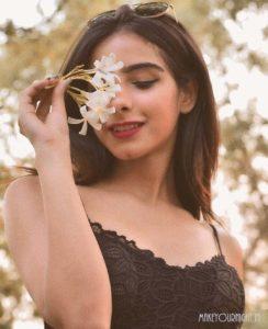 nida - delhi escort girl (1)