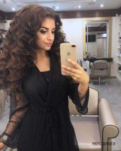 Lesya model escort in delhi from Ukraine (1)