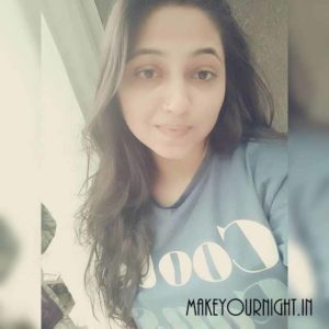 Shonali Indian escort in Delhi (1)