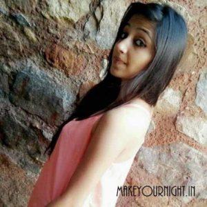 Shonali Indian escort in Delhi (3)