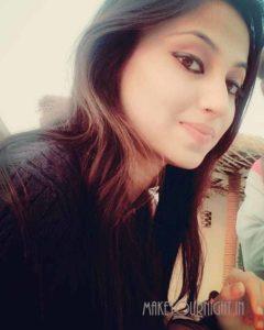 Shonali Indian College Girl Delhi Escort (4)