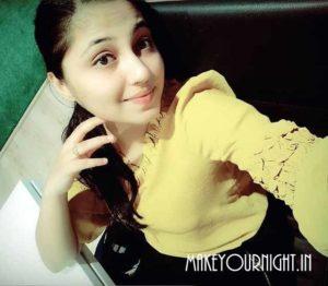 Shonali Indian College Girl Delhi Escort (5)