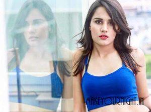 simran - sexy Indian escort in Delhi profile pic