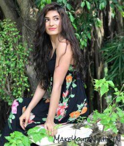 Ginni - Delhi escort girl independent