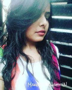 Annu - Call Girl in Delhi