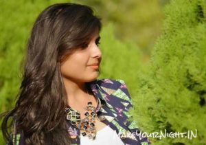 Annu - College Girl Escort in Delhi