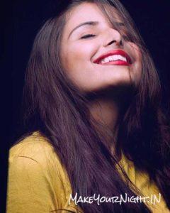 Annu - VIP Delhi Escort Girl